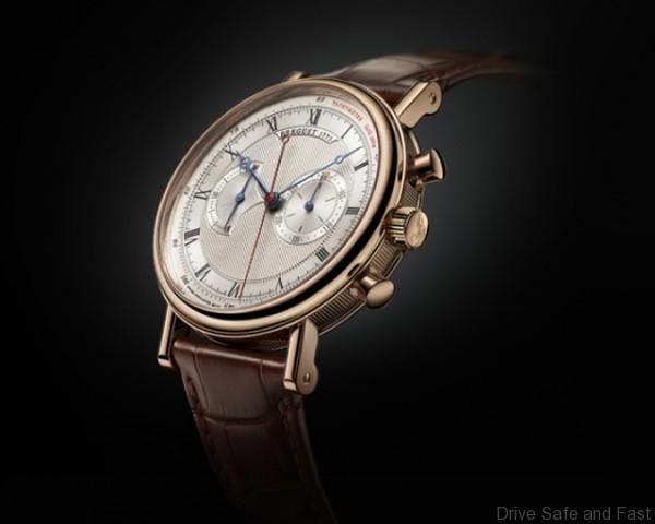Breguet-Classique-Chronograph-ref-1