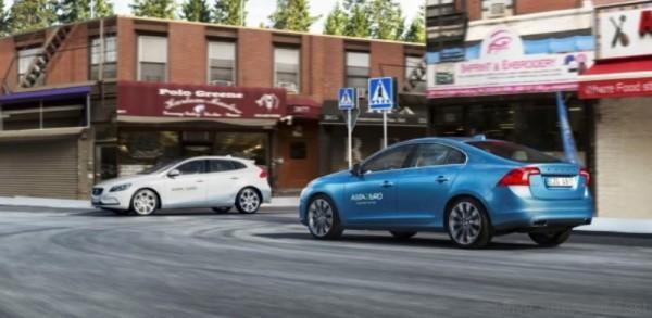 Driverless cars4