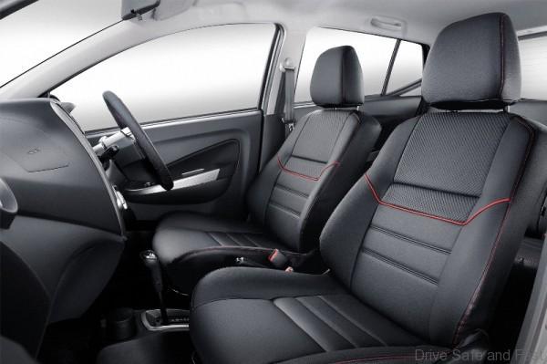 Front Seat_AV