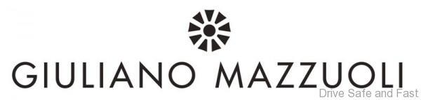 Giuliano-Mazzuoli-Carrara-Marble-4