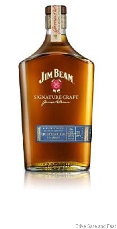 Jim-Beam-Signature-Craft-Soft-Red-Wheat-Bourbon1