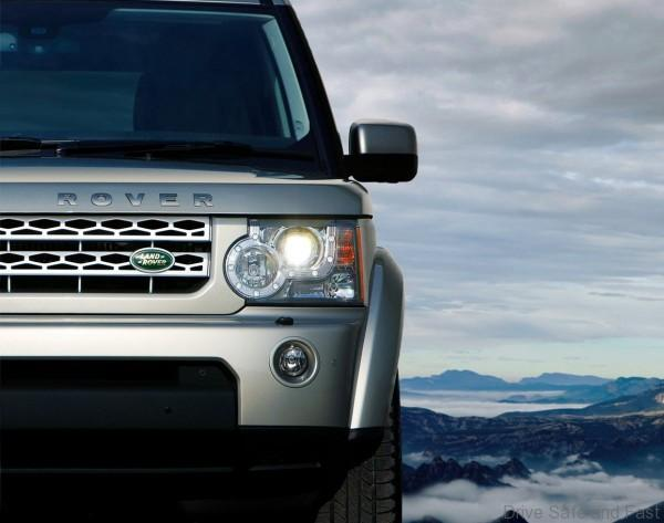 Land_Rover-Discovery_4_6