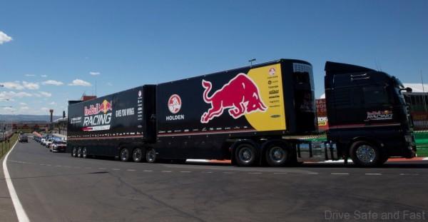 MAN red-bull-racing2