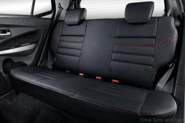 Rear Seat_AV