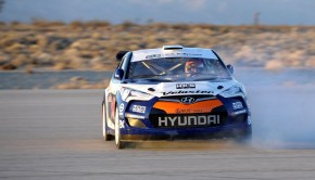 Red-Bull-Rallycross1