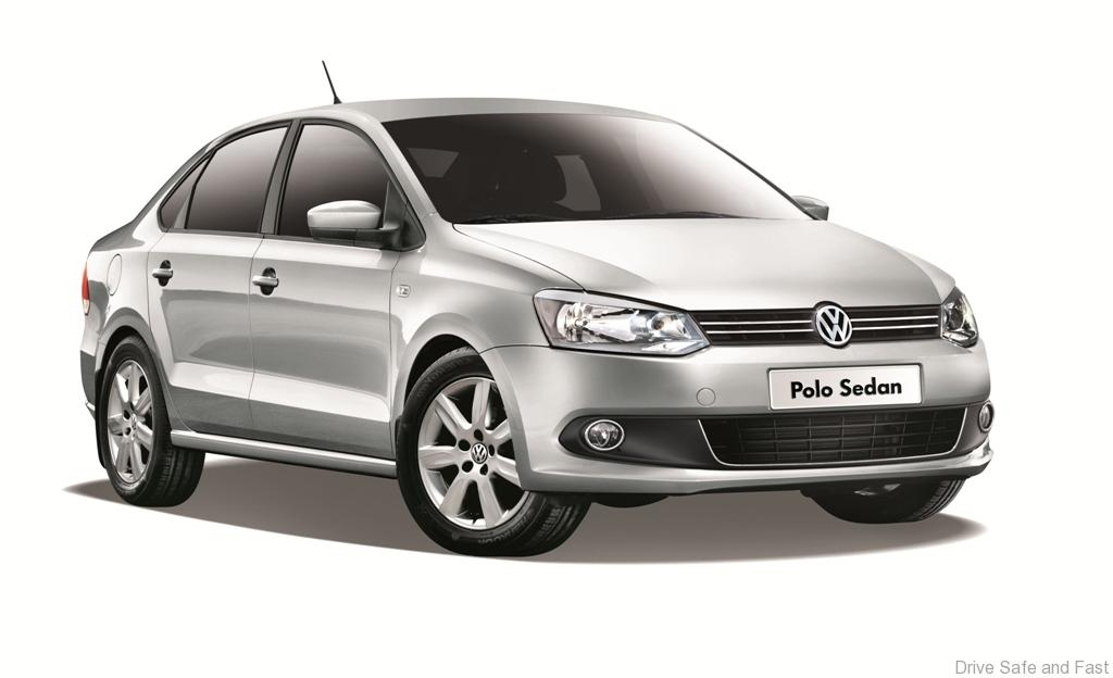 volkswagen  uber collaborate  quality rides dsfmy