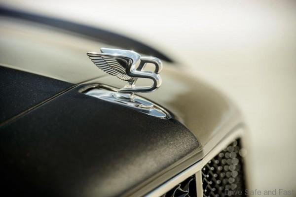 bentley-mulsanne-speed_5