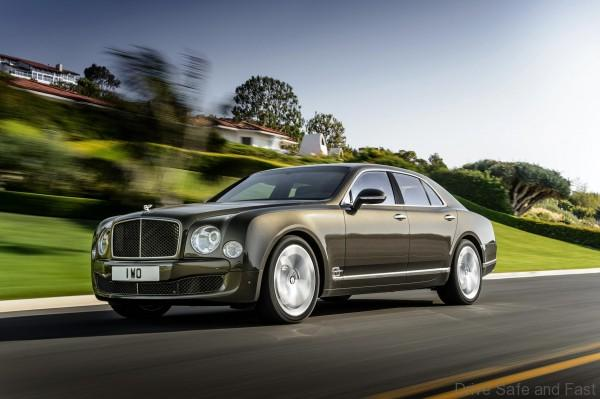 bentley-mulsanne-speed_7