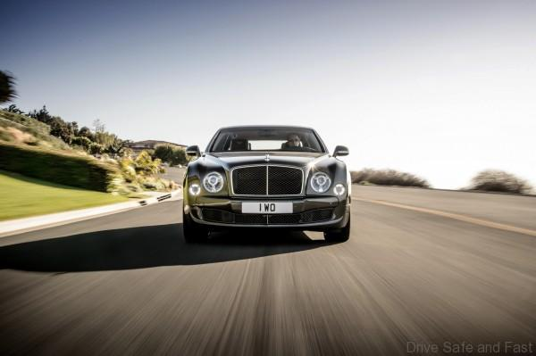 bentley-mulsanne-speed_8