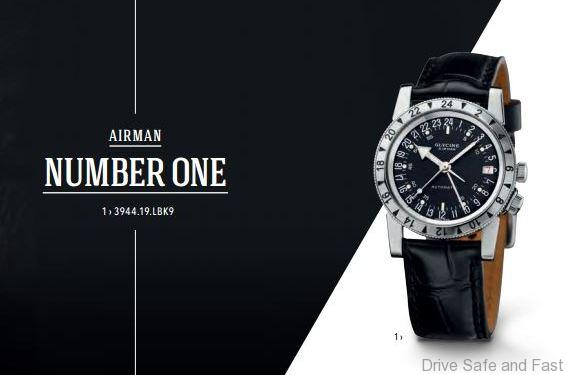 glycine-airman-number-one1