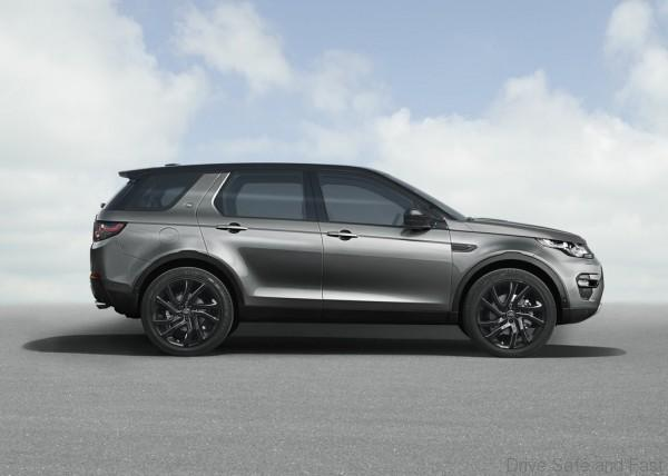 land_rover_discovery_sport_11