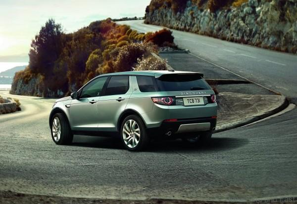 land_rover_discovery_sport_15