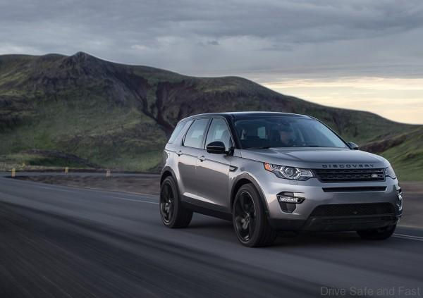 land_rover_discovery_sport_3