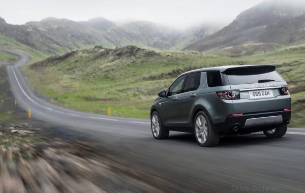land_rover_discovery_sport_4