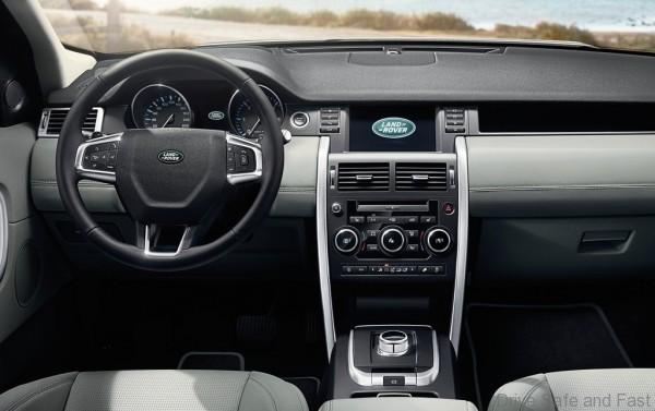 land_rover_discovery_sport_6