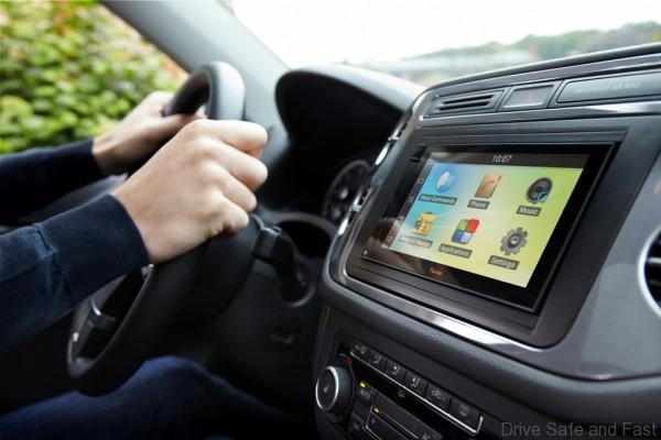 smartphone cars1_