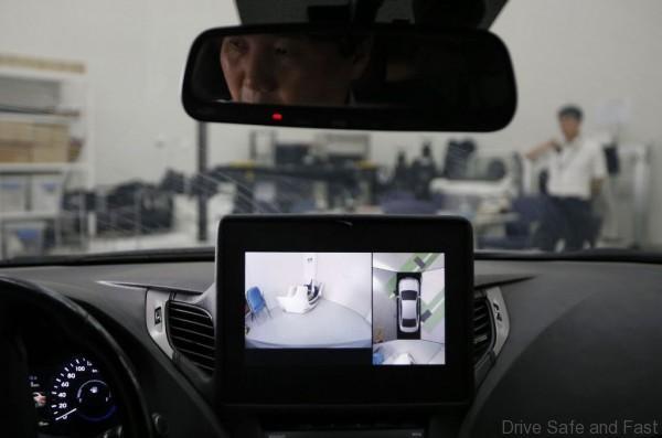 smartphone cars3_