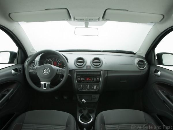 volkswagen-saveiro-cross-pickup_1