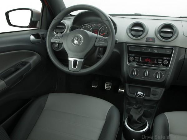 volkswagen-saveiro-cross-pickup_3