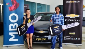 Chevy Cruze_Giveaway_2