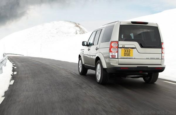 Land_Rover-Discovery_4_2