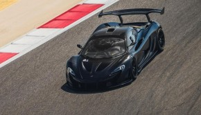 McLaren_P1_GTR_test_06