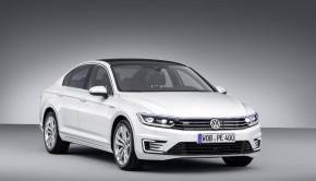 VW Passat_GTE_01