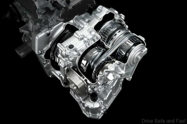 cvt-gearbox2