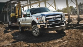 ford_superduty