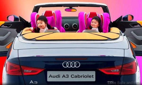 Audi-Art-Car-GOMA-Neoprene-1