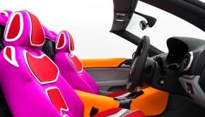Audi-Art-Car-GOMA-Neoprene-2