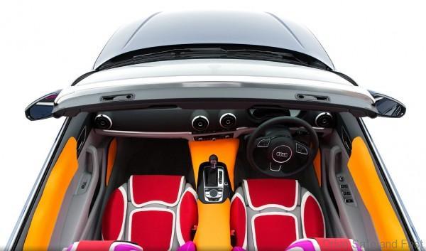 Audi-Art-Car-GOMA-Neoprene-3