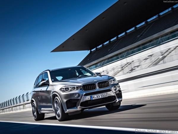 BMW-X5_M_2016_1280x960_wallpaper_09