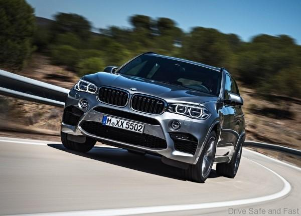 bmw x5 m sav now on sale drive safe and fast. Black Bedroom Furniture Sets. Home Design Ideas