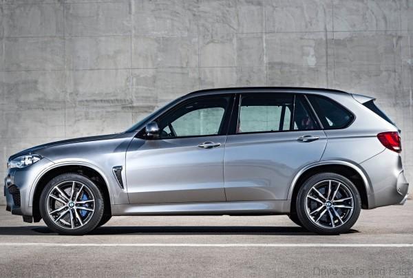 BMW-X5_M_2016_1280x960_wallpaper_0c