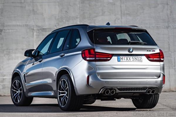 BMW-X5_M_2016_1280x960_wallpaper_0d