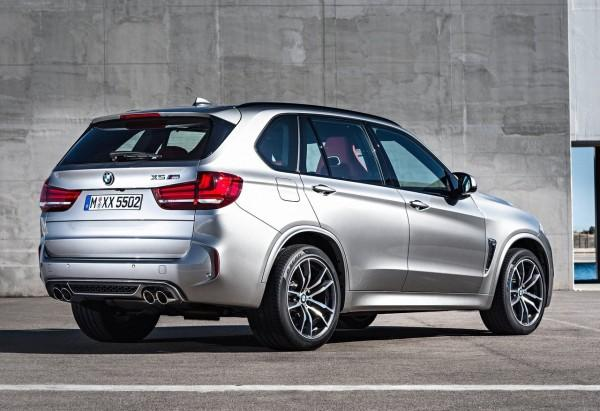 BMW-X5_M_2016_1280x960_wallpaper_0e