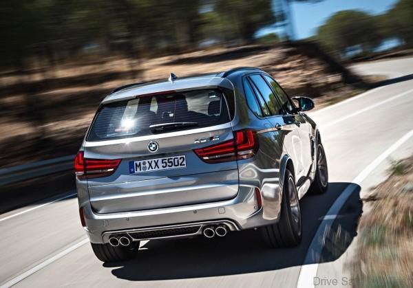 BMW-X5_M_2016_1280x960_wallpaper_0f
