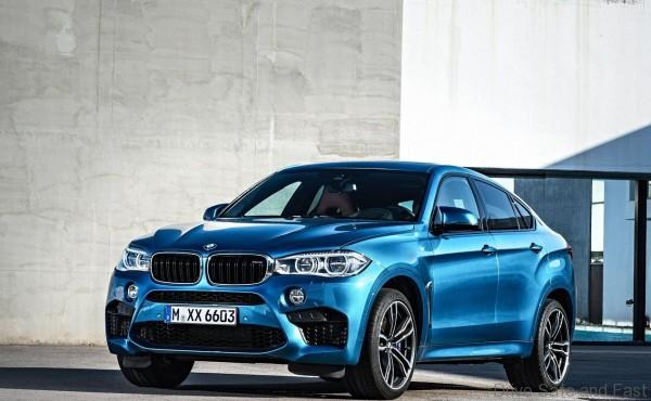 BMW-X6_M_2016_1280x960_wallpaper_05