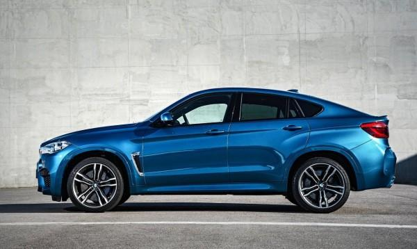 BMW-X6_M_2016_1280x960_wallpaper_0b