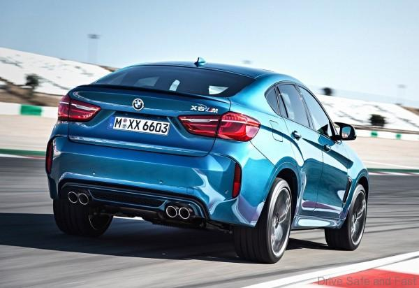 BMW-X6_M_2016_1280x960_wallpaper_0d