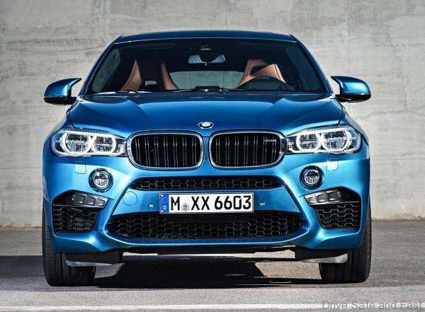 BMW-X6_M_2016_1280x960_wallpaper_11