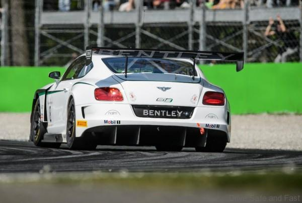 Blancpain GT Series 2014b