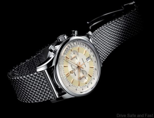 Breitling-transocean-chronograph-edition-1