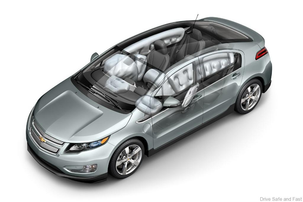 chevrolet volt 2015 features all new voltec propulsion system drive safe and fast. Black Bedroom Furniture Sets. Home Design Ideas