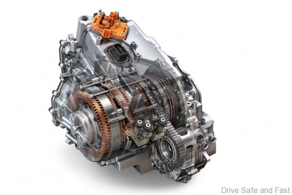 Chevrolet-Volt-5