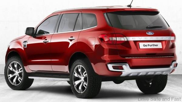Ford-Everest-2015_2