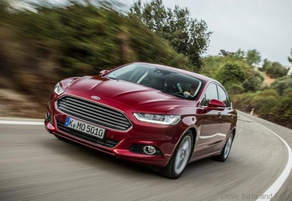 Ford-Mondeo_02