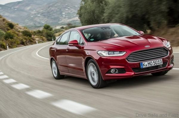 Ford-Mondeo_03