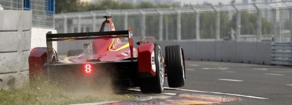 Formula E Grand Prix Putrajaya1